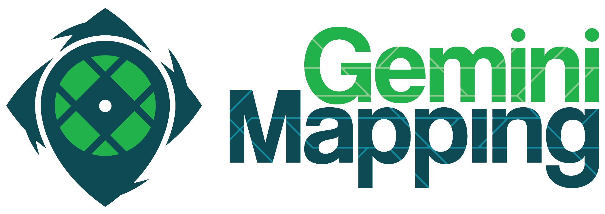 Gemini Mapping LLC