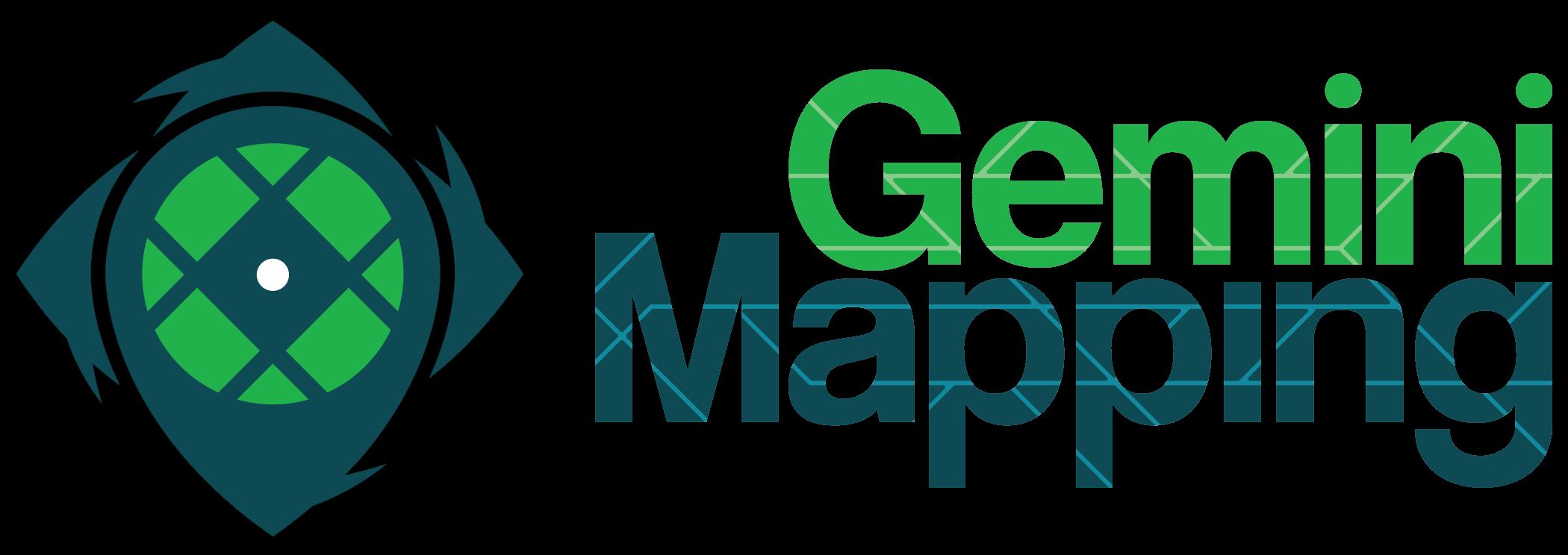 Gemini Mapping